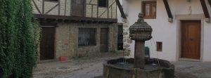 Foto3-Pueblo-Cuacos-de-Yuste-Casa-Rural-El-Vergel-de-Chill