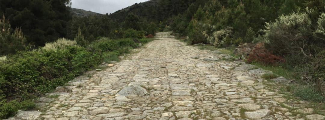 Foto4-Cuevas-del-Valle-Rural-El-Vergel-de-Chilla