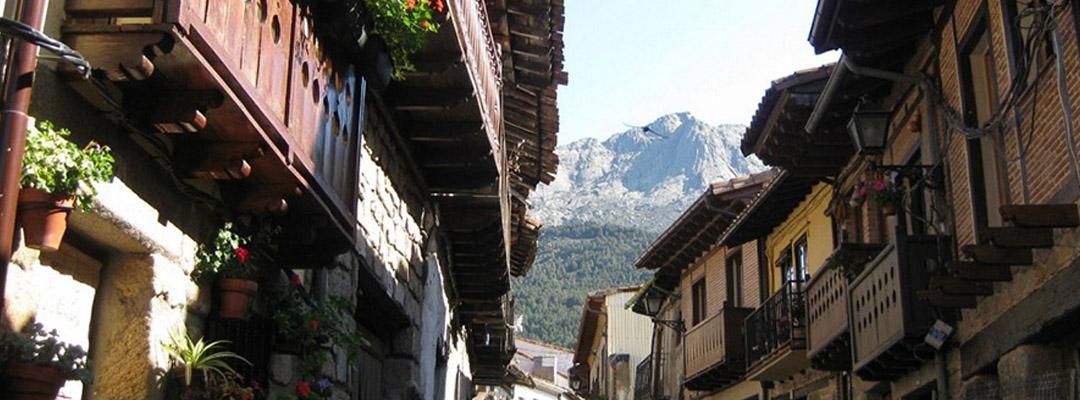 Foto7-Villa-de-Mombeltran-Rural-El-Vergel-de-Chilla