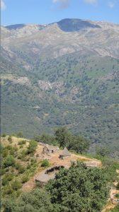 Foto-braguilla-cimera-Casa-Rural-El-Vergel-de-Chilla