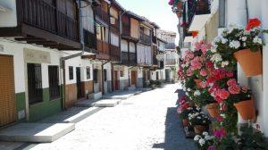 Foto-calle-corredera-Casa-Rural-El-Vergel-de-Chilla