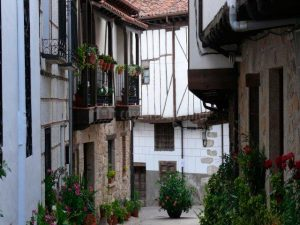 Foto-calle-del-pozo1-Casa-Rural-El-Vergel-de-Chilla