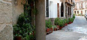 Foto-calle-del-pozo-Casa-Rural-El-Vergel-de-Chilla