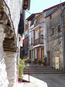 Foto-balcones2-candeleda-Casa-Rural-El-Vergel-de-Chilla