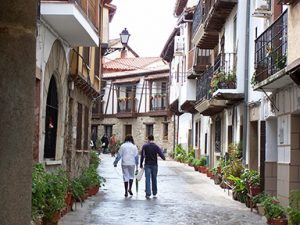 Foto-balcones3-candeleda-Casa-Rural-El-Vergel-de-Chilla