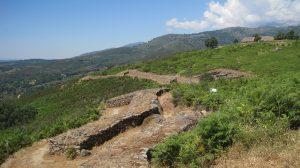Foto-castro-celta-Casa-Rural-El-Vergel-de-Chilla