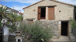 Foto-el-sequero-Casa-Rural-El-Vergel-de-Chilla