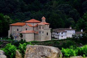 Foto-ermita-chilla-Casa-Rural-El-Vergel-de-Chilla