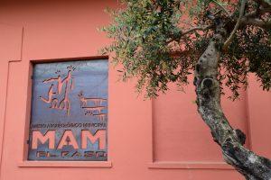 Foto-mam-elraso-Casa-Rural-El-Vergel-de-Chilla