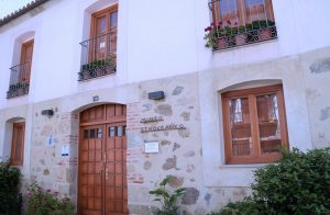 Foto-museo-etnografico-Casa-Rural-El-Vergel-de-Chilla