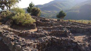 Foto-viviendas-castro-elraso-Casa-Rural-El-Vergel-de-Chilla