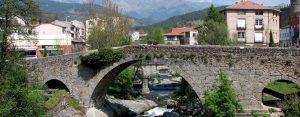 Foto-arenas-de-san-pedro-Casa-Rural-El-Vergel-de-Chilla