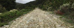Foto-cuevas-del-valle-calzada-romana-Casa-Rural-El-Vergel-de-Chilla