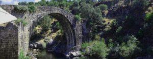 Foto-madrigal-de-la-vera-Casa-Rural-El-Vergel-de-Chilla