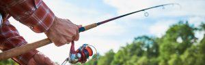 Foto-pesca-Casa-Rural-El-Vergel-de-Chilla