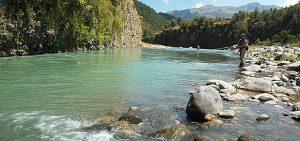 Foto-pesca-deportiva-Casa-Rural-El-Vergel-de-Chilla