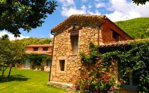Foto-portada1-Casa-Rural-El-Vergel-de-Chilla
