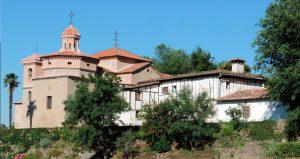 Foto-santuariochilla-Casa-Rural-El-Vergel-de-Chilla