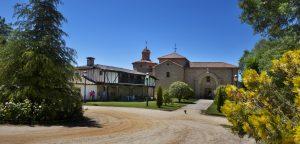 Foto-santuario-virgen-chilla-Casa-Rural-El-Vergel-de-Chilla