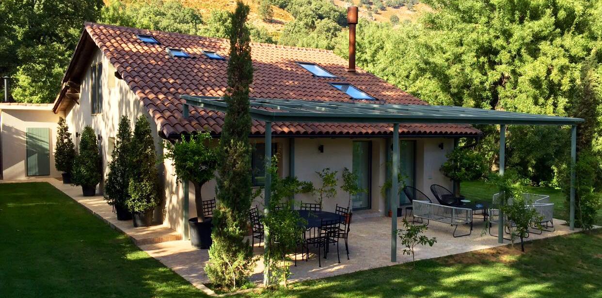 Foto-exterior-Casa-Rural-El-Vergel-de-Chilla