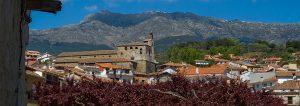 Foto-lacorredera-Casa-Rural-El-Vergel-de-Chilla
