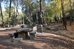 Foto-mombeltran8-Casa-Rural-El-Vergel-de-Chilla