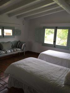 Foto-abejas7-Casa-Rural-El-Vergel-de-Chilla