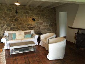 Foto-abejas12-Casa-Rural-El-Vergel-de-Chilla