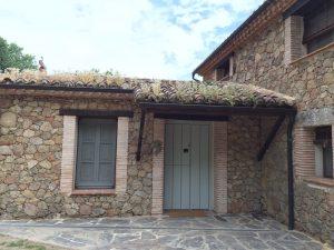 Foto-abejas20-Casa-Rural-El-Vergel-de-Chilla
