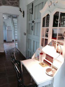 Foto-abejas24-Casa-Rural-El-Vergel-de-Chilla