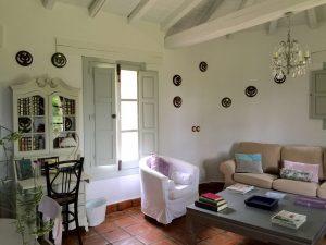 Foto-abejas27-Casa-Rural-El-Vergel-de-Chilla