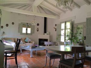 Foto-abejas30-Casa-Rural-El-Vergel-de-Chilla