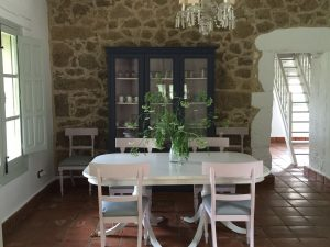 Foto-abejas32-Casa-Rural-El-Vergel-de-Chilla