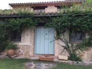 Foto-abejas45-Casa-Rural-El-Vergel-de-Chilla