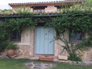 Foto-abejas46-Casa-Rural-El-Vergel-de-Chilla