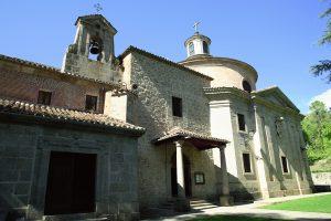 Foto-arenas-de-san-pedro1-Casa-Rural-El-Vergel-de-Chilla