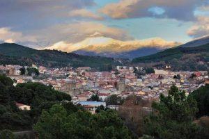 Foto-arenas-de-san-pedro2-Casa-Rural-El-Vergel-de-Chilla