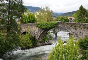 Foto-arenas-de-san-pedro3-Casa-Rural-El-Vergel-de-Chilla