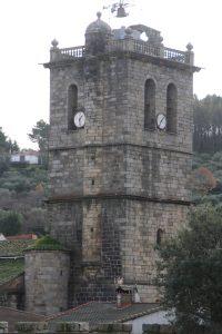 Foto-arenas-de-san-pedro5-Casa-Rural-El-Vergel-de-Chilla