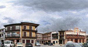 Foto-casa-pepe-Casa-Rural-El-Vergel-de-Chilla
