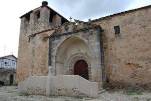 Foto-cuacos-yuste3-Casa-Rural-El-Vergel-de-Chilla