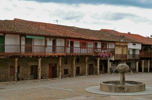 Foto-cuacos-yuste4-Casa-Rural-El-Vergel-de-Chilla