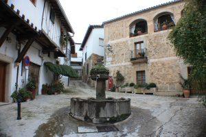 Foto-cuacos-yuste5-Casa-Rural-El-Vergel-de-Chilla