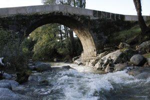 Foto-cuacos-yuste6-Casa-Rural-El-Vergel-de-Chilla