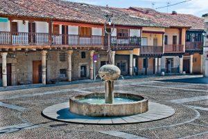 Foto-cuacos-yuste7-Casa-Rural-El-Vergel-de-Chilla