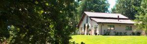 Foto-libelula25-Casa-Rural-El-Vergel-de-Chilla