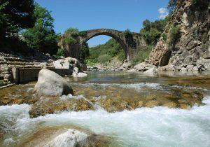 Foto-madrigal-de-la-vera3-Casa-Rural-El-Vergel-de-Chilla