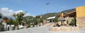 Foto-mirador-gredos-Casa-Rural-El-Vergel-de-Chilla