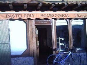 Foto-pasteleria-marcos2-Casa-Rural-El-Vergel-de-Chilla
