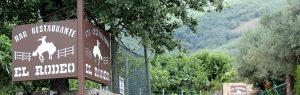 Foto-restaurante-rodeo-Casa-Rural-El-Vergel-de-Chilla